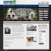 MoveUp Real Estate