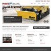 MoveUp Waste & Snow Removal